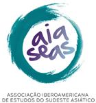 AIA-SEAS - Associação Iberoamericana de Estudos do Sudeste Asiático