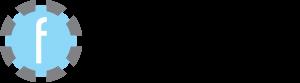 Forinsia