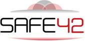 Safelab 42